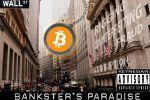 Découvrez cette impeccable parodie pro-Bitcoin de Gangsta's Paradise