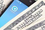 Fund Operator Offers Telegram TON Investors Paybacks of Just 21%