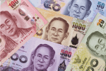 Thai Central Bank Says Big Businesses Are Already Using its CBDC