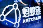 Ant Group Explains What its 100m per Day 'Digital Assets' Uploads Are