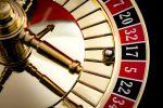 Russian Roulette: Central Bank Calls Crypto Investment 'Gambling'