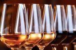 Tencent to Co-launch Blockchain-powered Wine Traceability Platform