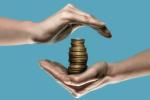 Two More Major South Korean Banks Keen on Crypto Custody