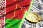 Interest in Crypto Up in Belarus as 'Information War' Rages