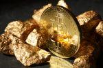 As Investors Worry About Pricey Gold, Correlation with Bitcoin Falls