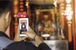 Beijing Telecoms Provider Latest Company to Join Digital Yuan Pilot