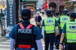 Seoul Police Conduct Second Raid on Crypto Exchange Bithumb