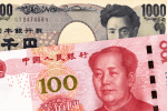 Expert Warns Japan is Lagging 'Six Years Behind China' in CBDC Race