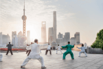 Shanghai Issues Draft Blockchain Standards, National Effort to Follow