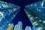 South Korea to Fund Blockchain-powered Platform for Apartment Dwellers