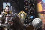 'First True Litecoin Game' Is an RPG Knights and Wizard-fest