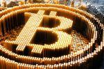 Bitcoin Realized Cap Soars, Analysts Divided on Near-Term Outlook
