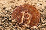 Bitcoin Price Unmoved by Satoshi Era BTC 1,000 Move
