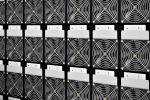 Bitcoin Mining Difficulty Set For New Record High + More News