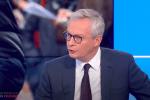 Le Ministre des finances français se fait rentrer dedans par la communauté crypto