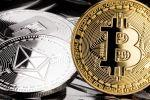 Bitcoin Outperformed by Ethereum But Still Has More Holders Profiting