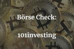101investing börse check
