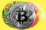 Bill Miller & JPMorgan Find Logic In Bitcoin, Roubini Sees Some Value in BTC