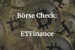 börse check etfinance