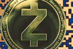 Liquid Data Leak, Zcash Halving, Ethereum Classic Enters DeFi + More News