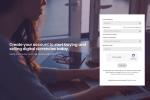 Comment acheter simplement des cryptomonnaies au Canada sur Bitbuy