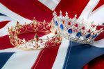La Reine d'Angleterre a-t-elle du Bitcoin?