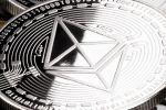 Ethereum 2.0's Phase 0 Goes Live 'Successfully', ETH Drops