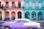 Les Cubains utilisent Bitcoin, Ethereum et Dogecoin face aux sanctions américaines