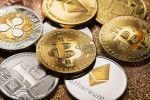 Sorry, Bitcoin, Altcoins Start Grabbing the Spotlight in Mainstream Media