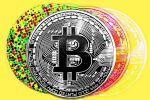Italian Banking Giant Enters Bitcoin, Mt. Gox Rehabilitation + More News