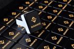 DeFi on Binance Smart Chain: What's Already Yielding?