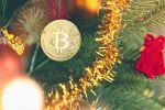 Gift Ideas For a Very Merry Crypto Christmas 2020