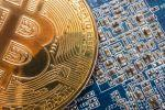 Bitcoin Now Retail Inflation Hedge, Experts Agree – and Altcoins May Follow Suit