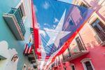 Puerto Rico Neobank the Latest to Unveil Bitcoin, Ethereum Custody Plans