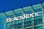 BlackRock Prepares to Make More Crypto Moves + More News