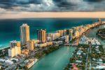 Le maire de Miami veut mettre du Bitcoin dans la trésorerie de la ville