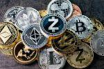 South Korean Bank Shinhan Seals Crypto Custody Deal with BitGo