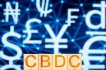 Economists: CBDCs to 'Flop' if They Aren't Designed as Stores of Value