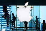 Apple Has a 'Multi-Billion Dollar Opportunity' in Bitcoin & Crypto + More News