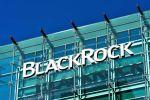BlackRock 'Dabbles' In Bitcoin, CBDC Card, Ethereum Futures + More News