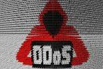 DDoS Attacks Slow as Botnet Operators Turn to Crypto Mining – Kaspersky