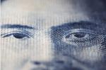 Bank of Japan's Year-long Digital Yen Pilot Begins this Spring