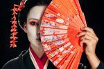 Japanese Lonely Hearts Warned to Beware Dating App Crypto Scammers