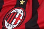 Binance Tests New IEO Format With AC Milan Fan Token