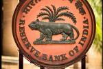 Indian Central Bank Playing by Same Anti-Crypto, Pro-CBDC Rules as China, EU