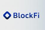 La plateforme BlockFi ajoute Chainlink (LINK) et Binance USD (BUSD)