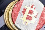 Canada's Bitcoin ETFs Losing Momentum, But Not Investors' Interest