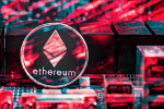 Some Ethereum Miners Call for an 'Educational' 'Show of Force'