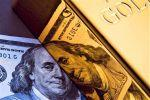 BlackRock Says Gold Bites the Dust as It Eyes Bitcoin