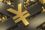 China May Target Tether after Digital Yuan Launch – B2C2 Japan CEO